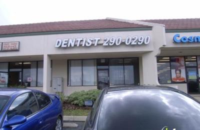 Coast Dental Pine Hills - Orlando, FL