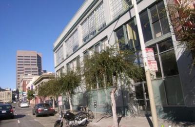 Full Frame Productions - San Francisco, CA