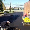 All Phases Asphalt Paving LLC