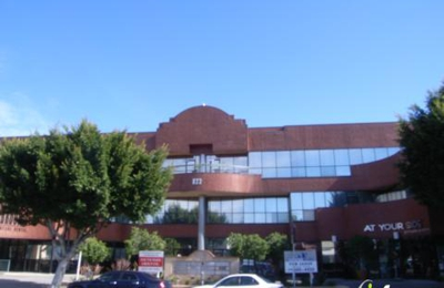 Beverly Hills Urgent Care - Los Angeles, CA