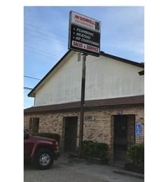 Mcdowell Enterprises Plumbing Heating & Air Conditioning - Harker Heights, TX