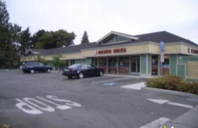 Family Hair Salon - Redwood City, CA