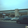 Colonial Hills Elementary School