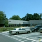 Fresenius Kidney Care Charlotte - Charlotte, NC