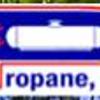 State Line Propane - Oil