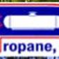 State Line Propane - Granby, CT