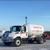Vacherie Fuel Corporation