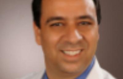 Dr. Francesco F Lupis, MD - Ocala, FL