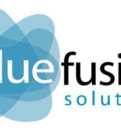 Blue Fusion Solutions - West Orange, NJ