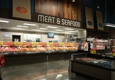 Smith's Food and Drug - Las Vegas, NV