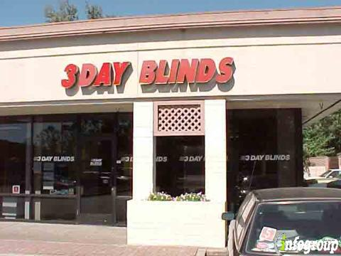 Payday loans colton ca photo 10