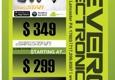 Reveron Electronics Inc - Lancaster, PA