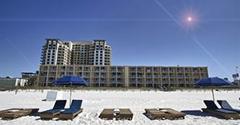 Pier Park Vacation Rentals - Panama City Beach, FL