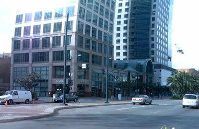 Van Dyke & Associates, APLC - San Diego, CA
