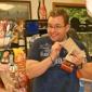 Cajun Food Tours - Youngsville, LA