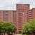Crowne Plaza Atlanta Perimeter at Ravinia
