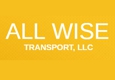 All Wise Transport - Saint Louis, MO