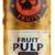 Tamarin Fruits, Co.