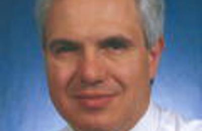 Dr. Leslie E. Mezei, MD - Chesterfield, MO