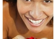 Queens Electrolysis & Laser Hair Removal - Forest Hills, NY