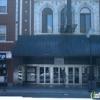 Davis Theater