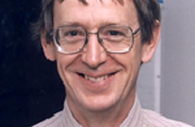 McArdle, Colin R, MD - Boston, MA