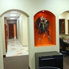 Robinson Painting & Acoustical