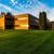 Beaumont Medical Center - Rochester Hills