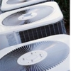 L.M. Heating & Air Conditioning