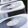 L.M. Heating & Air Conditioning - Waltham, MA