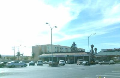 Hair Salon Ziva - Torrance, CA
