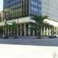 McCoy & Orta PC - Oklahoma City, OK