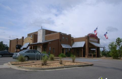 Colton's Steakhouse - Olive Branch, MS