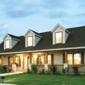 Smart Cash Homes - San Antonio, TX