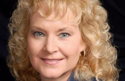 Darla K. Snead, P.L. Attorney - Lakeland, FL