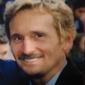 Prinsell, Jeffrey R DMD MD - Marietta, GA