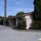 Dave's Mobile Crane - Sunnyvale, CA