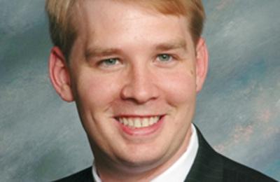 Dr. Jeremy Patrick Holter, MD - Shawnee, OK