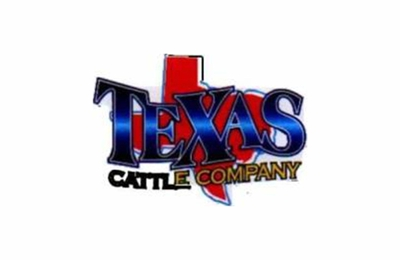 Texas Cattle Company - Lancaster, CA