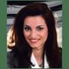 Elena Sadur - State Farm Insurance Agent