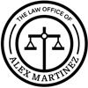 Law Office of Alex Martinez