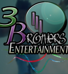 3Brothers Ent. - Charlotte, NC