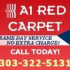 A1 Red Carpet