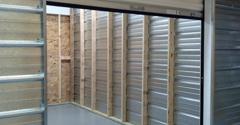 Climate Control Storage - Barron, WI