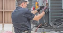 Alexander Plumbing, Heating & Air Conditioning Co., Inc. - North Brunswick, NJ