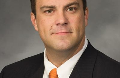 Brady Benton - COUNTRY Financial Representative - Columbus, GA