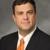 Brady Benton - COUNTRY Financial Representative