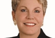 Martha Gentry's Home Selling Team- RE/MAX Prime Properties - Pinehurst, NC