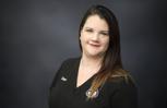 Cheri- Office Manage, CTA, Billing Specialist