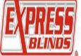 Express Blinds - Santa Clara, CA